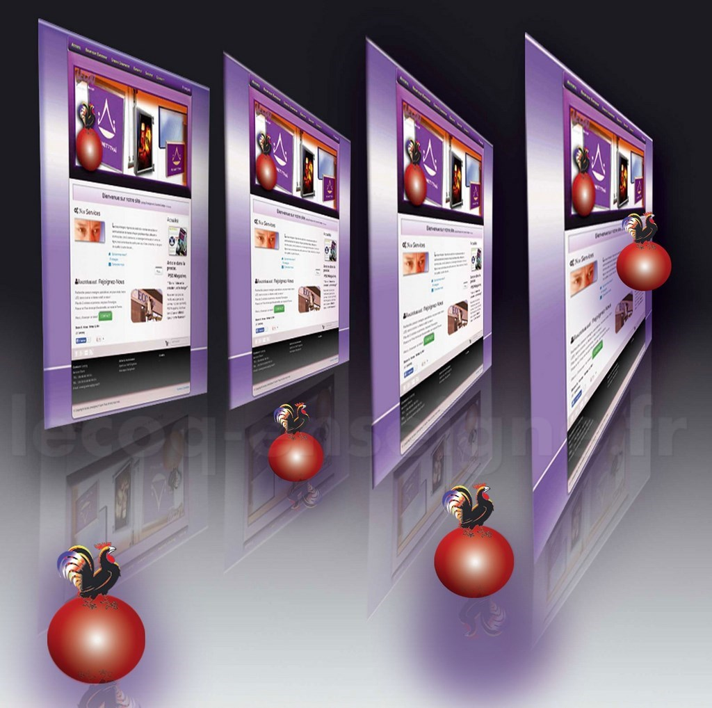 Creation site web commerce site e commerce for Idee de commerce en ligne