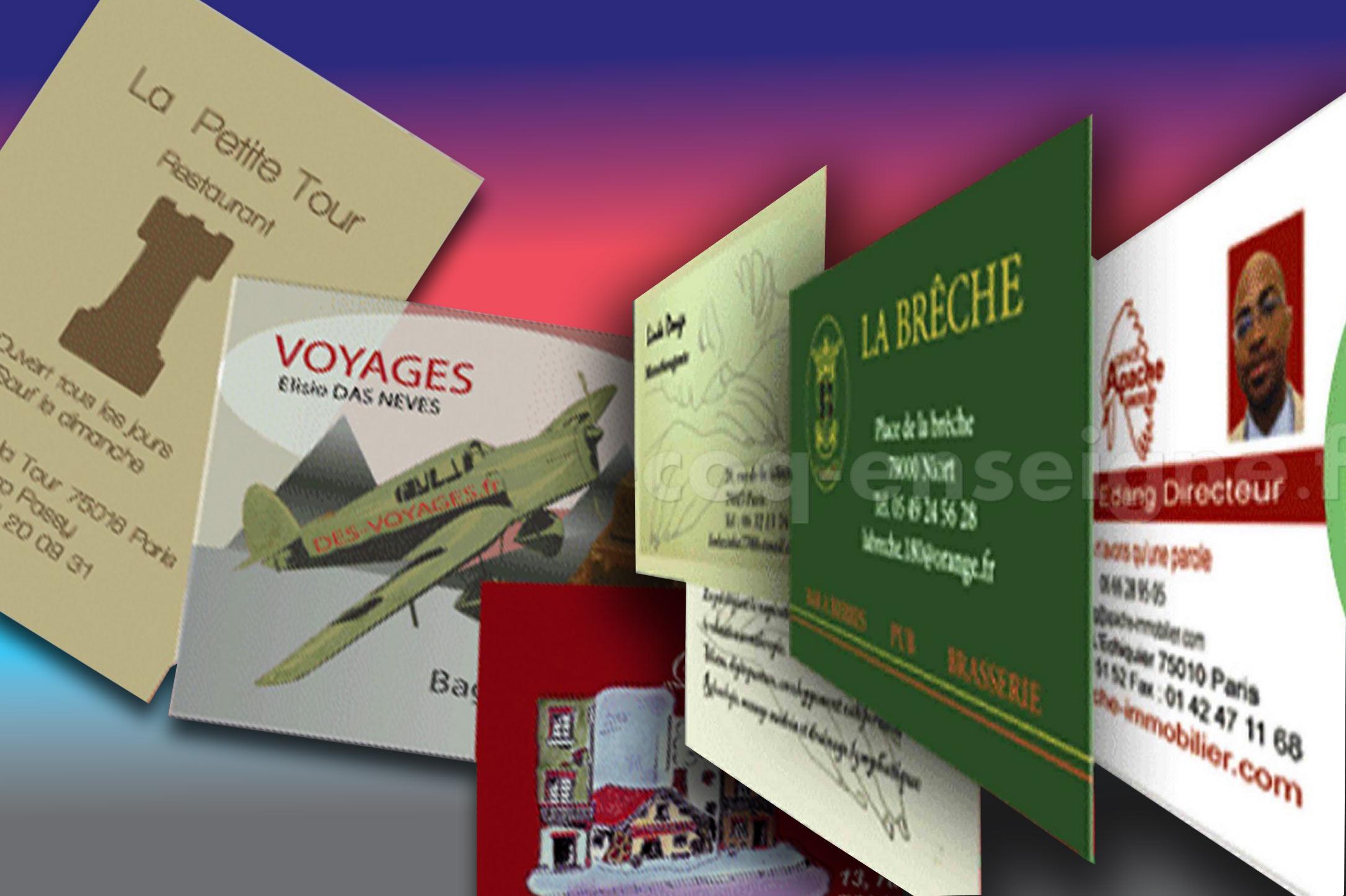 Tous No Modles En Ligne Prix Cration Carte De Visite Gratuite
